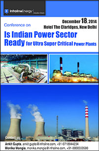 Is Indian Power Sector Ready for Ultra Super Critical Power Plants