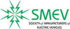 SMEV-Society of Manufacturers of Electric Vehicle